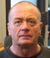 Fredrik Wätterbäck