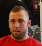 Mikael Dahlström